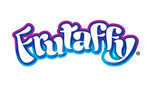 Klass Frutaffy